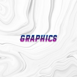 Graphic Assets