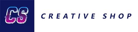 Ciihuy Creative Shop