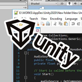 Unity Assets